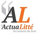 Acualitte